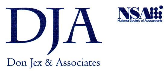 Don Jex & Associates